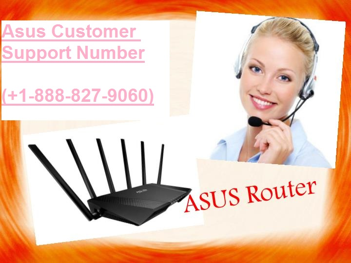 Asus router support phone number | Asus support center