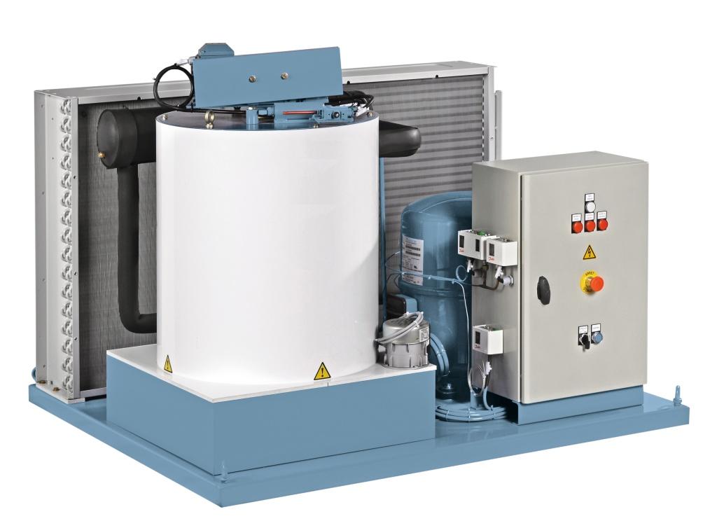 Ice Machine Repair Service New York and New Jersey
