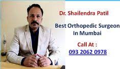 Knee Surgery Cost In Mumbai-To Humanity