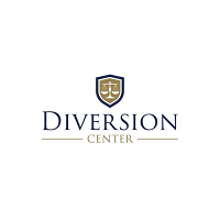 Diversion Center