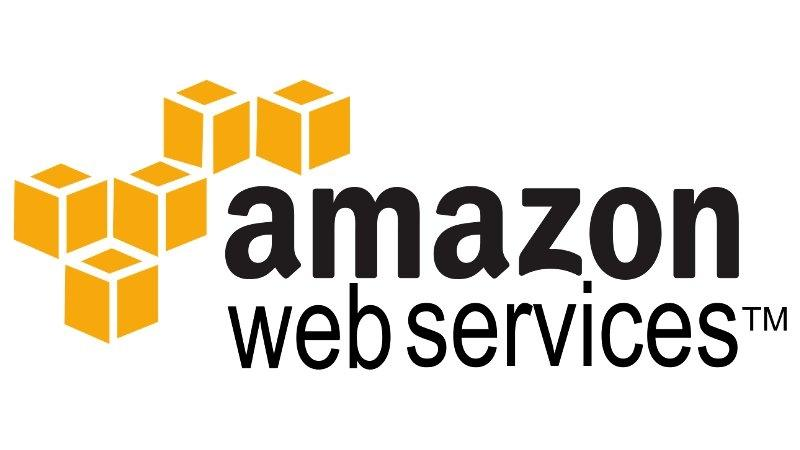 AWS Cloud Services at affordable rates