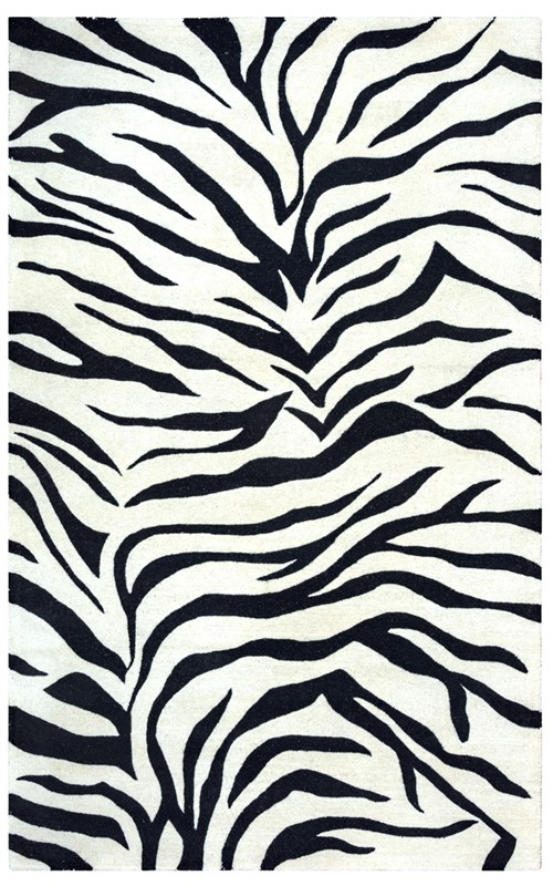 Buy Popular Animal Print Area Rugs |Shoppypal