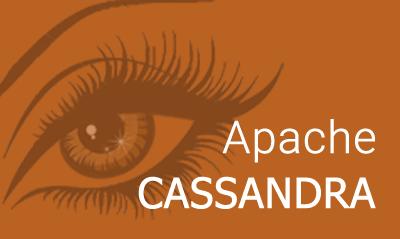 Learn Cassandra Training Online Tutorials For Free