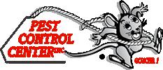 Pest Control Center Reviews North Highlands, CA - Alert a customer for reviews
