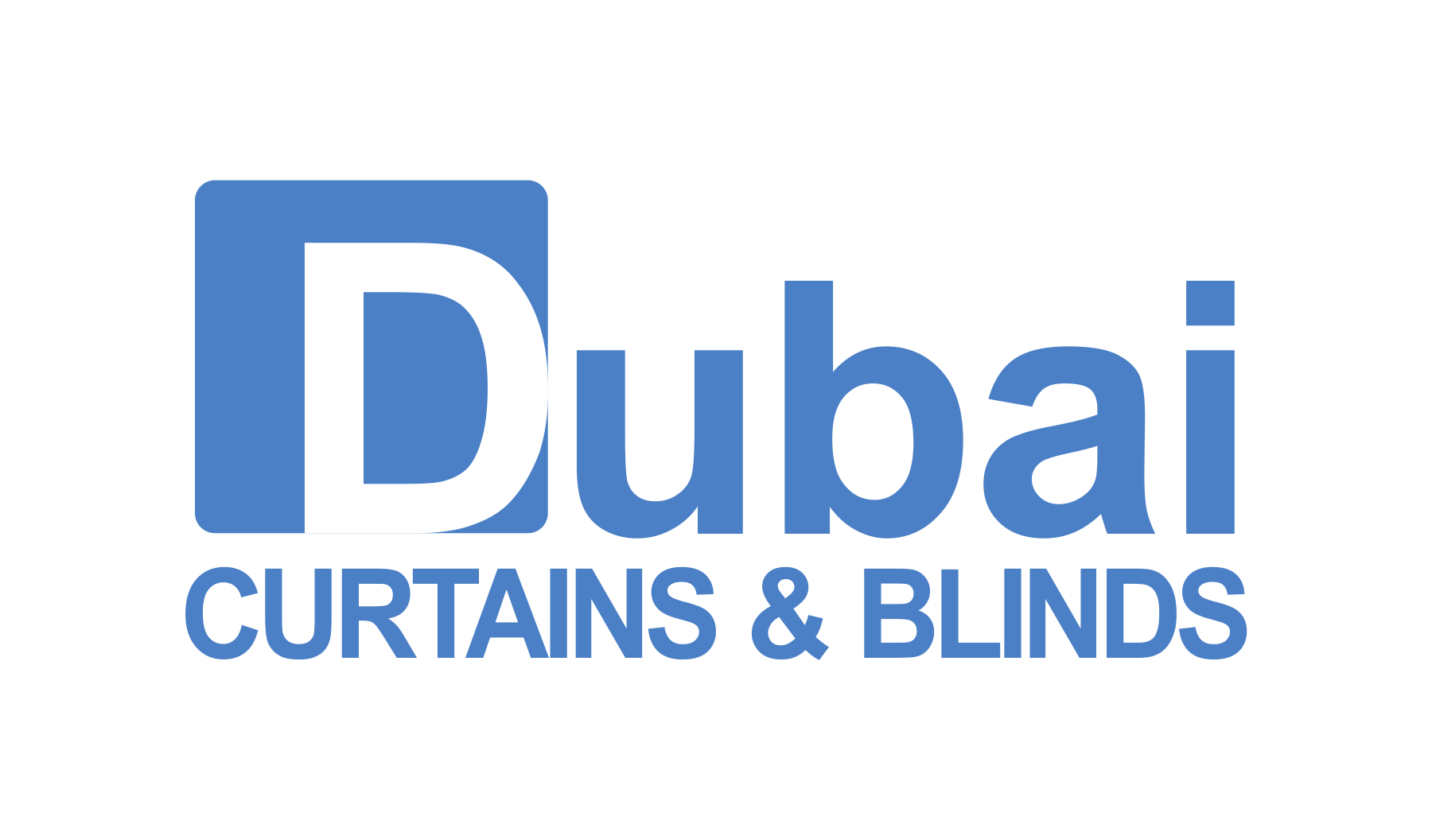 Drapery Simple Systems, Dubai & Abu Dhabi