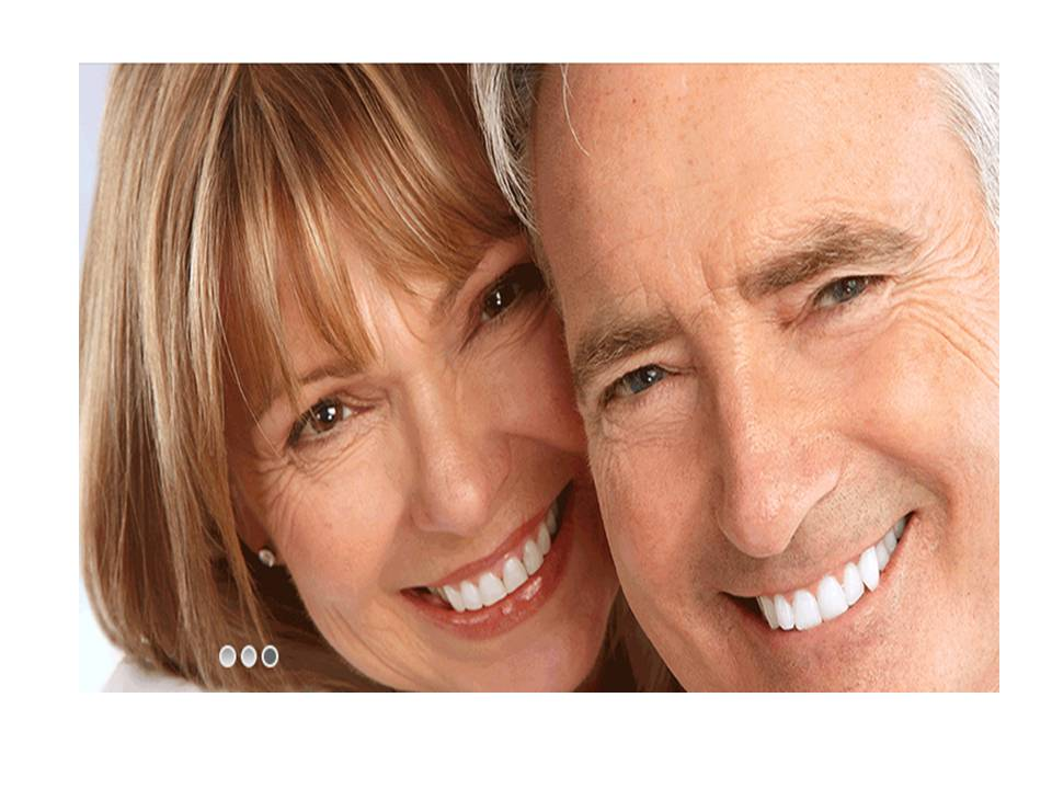 Teeth Whitening Levittown