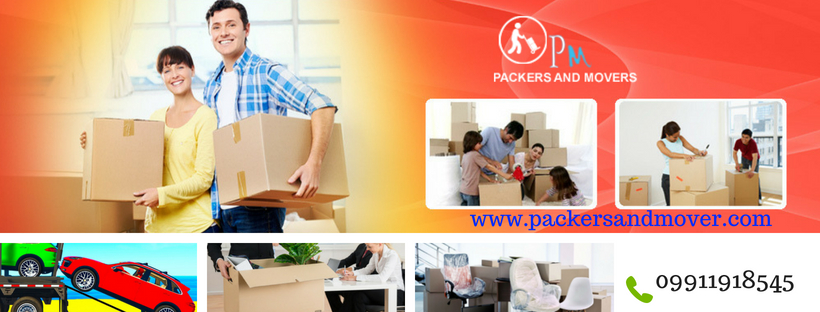 Always Hiring Packers and Movers Bangalorefor Shifting is Always Beneficial