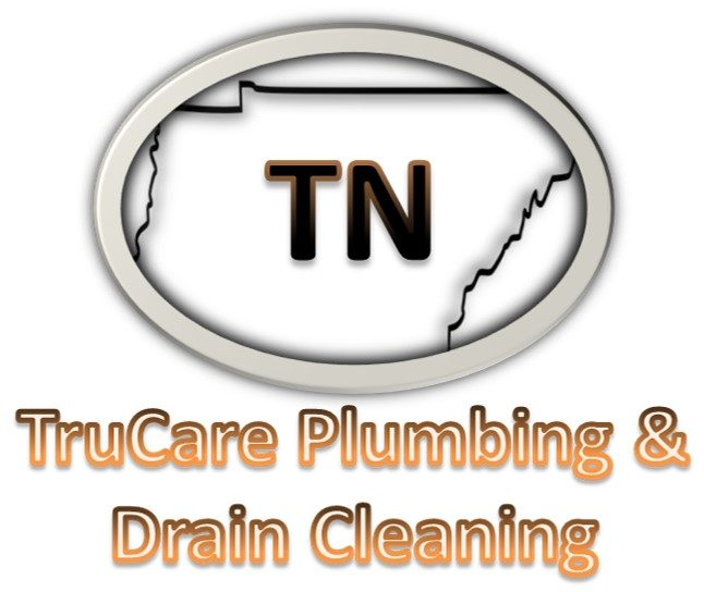 TruCare Plumbing and Drain Cleaning