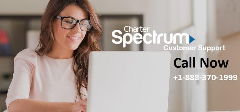 Spectrum support number ||+1-888-370-1999 Spectrum customer service