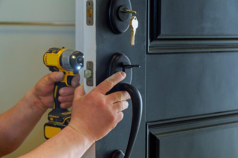 Master Key Locksmith