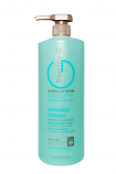 wholesale Hair care products   Hair care supplies online