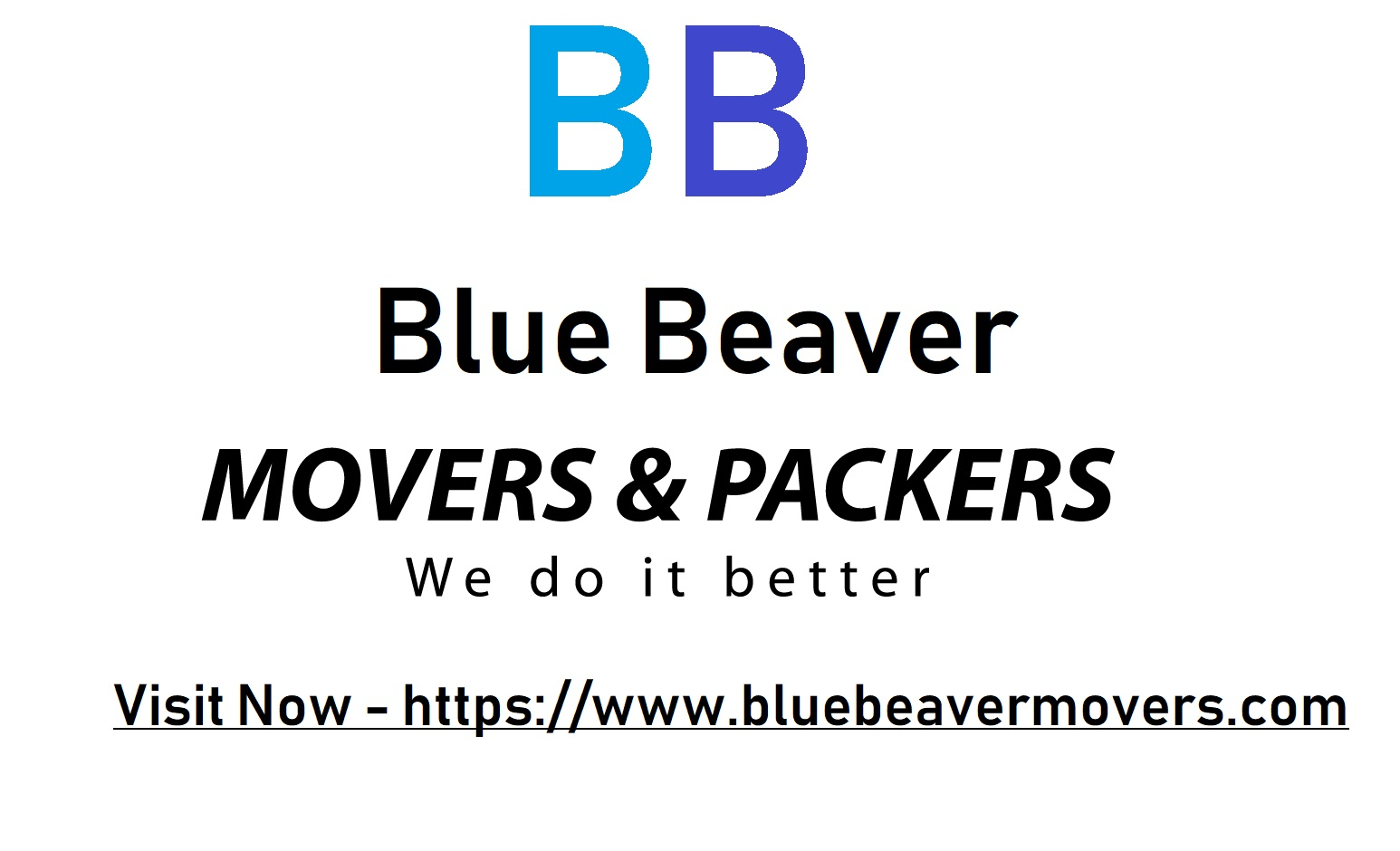 High-quality Mover and Packers Company in Texas