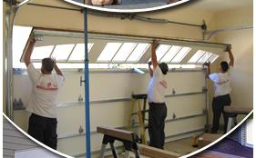 Centro Garage Door Repair Middletown