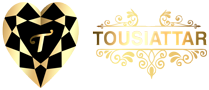 TousiAttar Jeweler