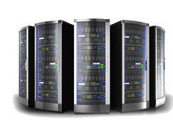 Trust the Go4hosting Cheap Dedicated Servers for Superior Performance