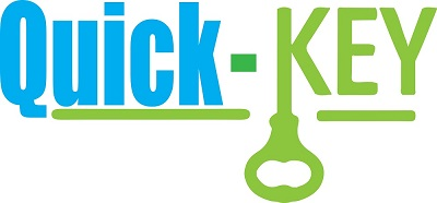 Quick Keys Locksmith
