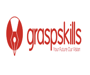 Hadoop Essentials Training in Raleigh, NC | Graspskills.com