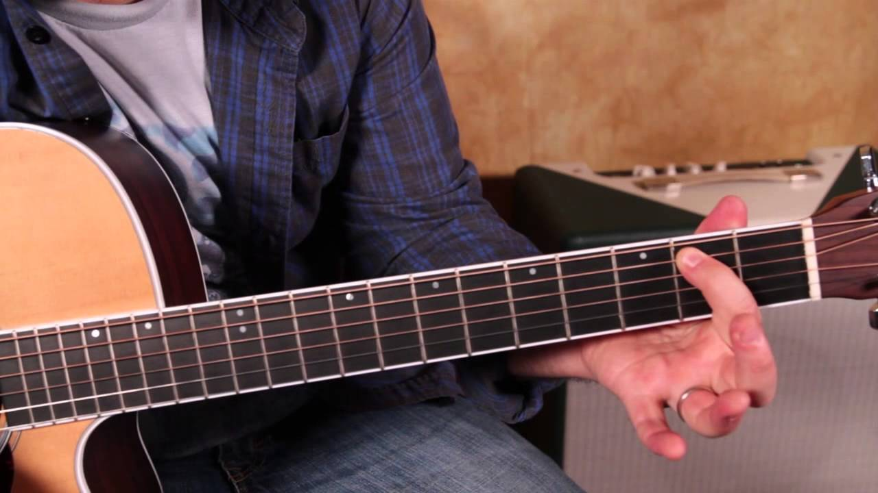 Guitar Classes For Adults Near Me- 7 Notes Yamaha Music School