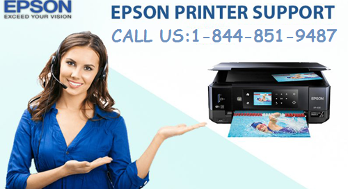 Best Price for Epson Printer repairs, Set-up and Installation +1-844-851-9487