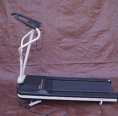 PennySaver | Accu-Smart Pro Form Treadmill in Carroll