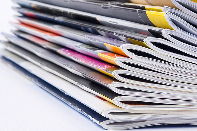 Go for Affordable Book Printing Services from PrintPapa