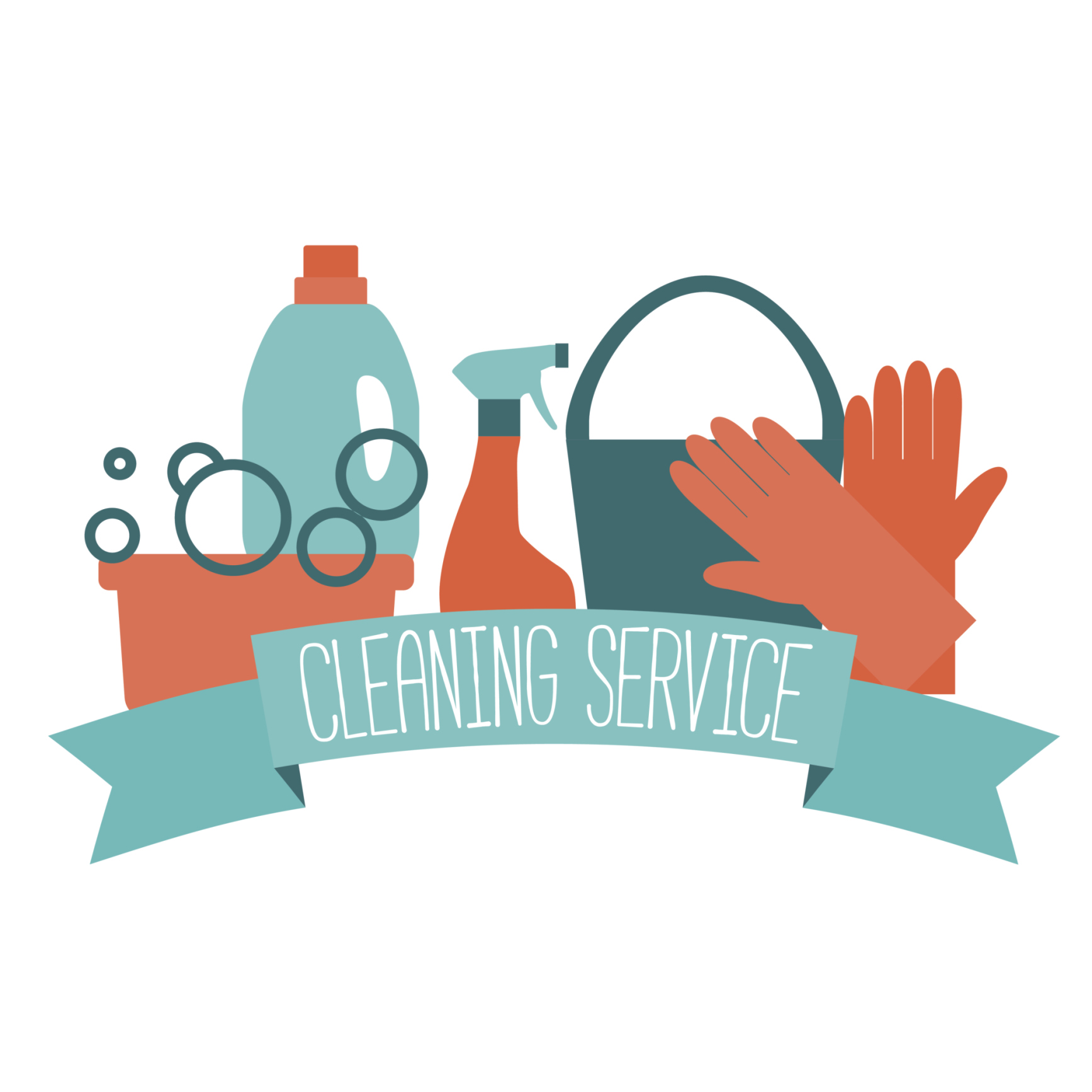 G.S. Home & Commercial Cleaning