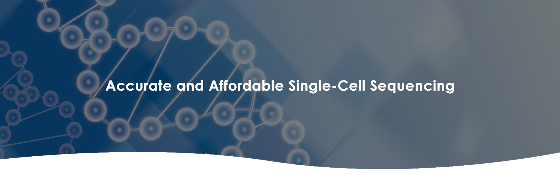 Single-Cell Sequencing