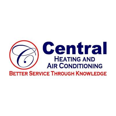 Heating Contractors Tucker