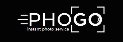 Get Paid to Test Our Photo Website