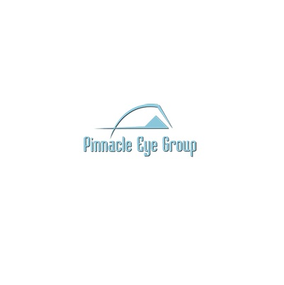 Pinnacle Eye Lambertville - Optometrist in Lambertville MI, 48144