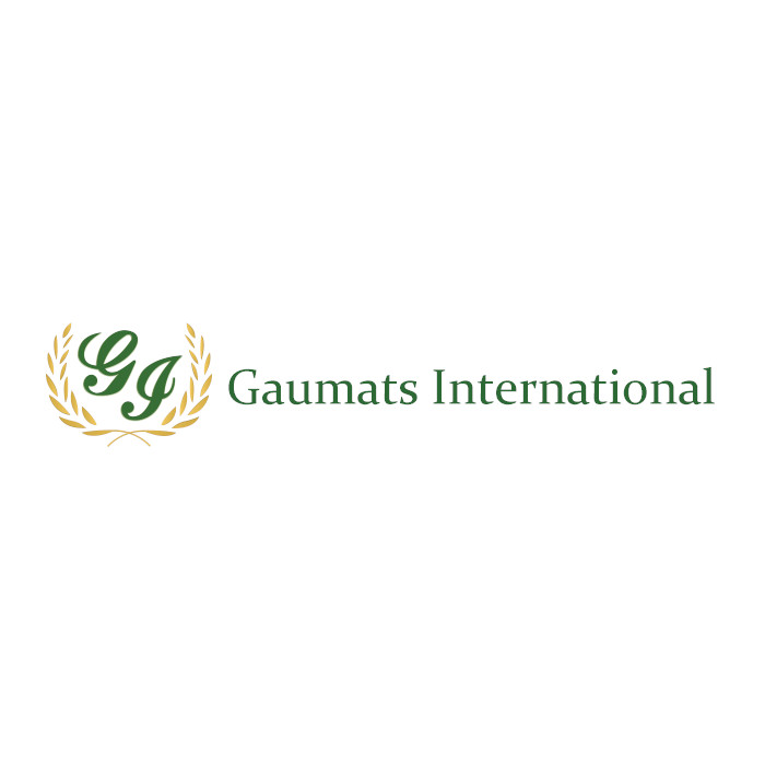 Gaumats International, LLC