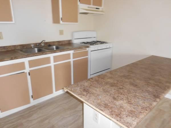Casa Adelanto Apartments  2BD 1BTH