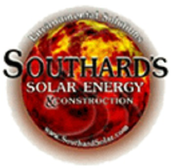 Southard Solar Energy & Construction