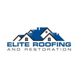 Elite Roofing And Restoration