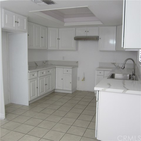 Hesperia House for Lease Only $1350 a Month