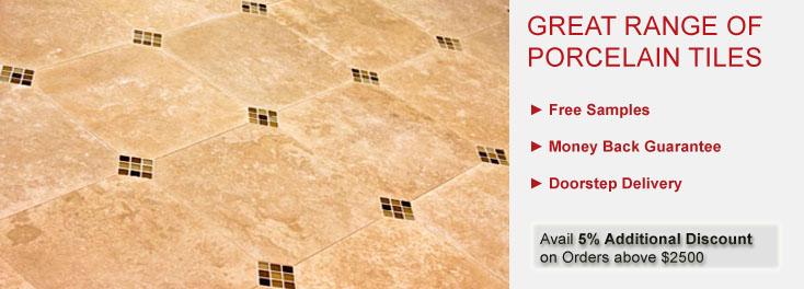 Shop For Online porcelain floor tile clearance