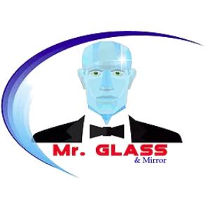 Mr. Glass & Mirror