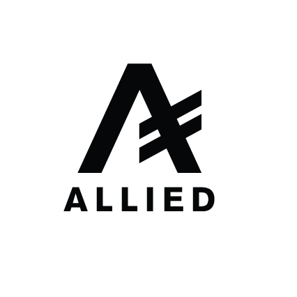 Steel Buildings, Pre-Engineered Metal Building, Kit Qoutes and Prices |Allied Steel Buildings