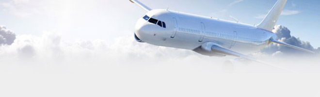 Online cheap flights airline tickets with Flightsbird