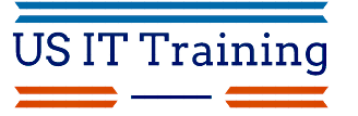 Get success through USITTraining by learning online IT courses