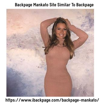 Backpage Mankato Site Similar To Backpage