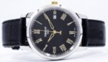 Tissot Classic Dream T033.410.26.053.01 T0334102605301 Men's Watch
