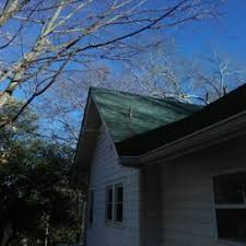 Ringgolds Roofing Contractors