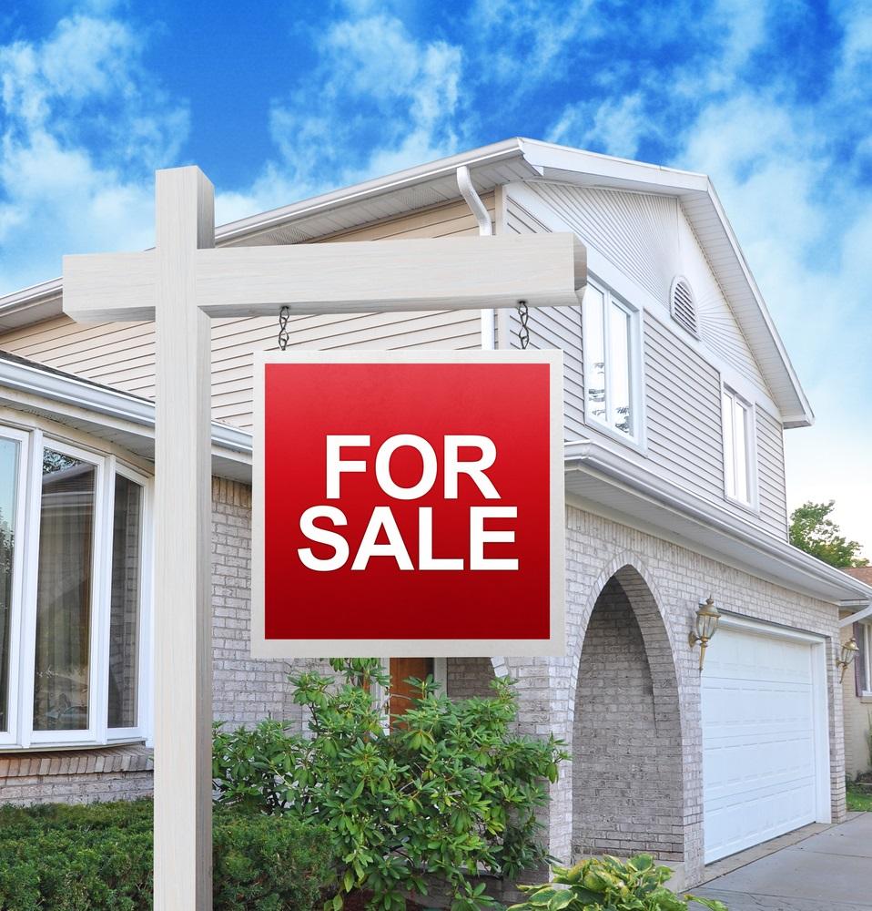 Properties for sale. ALL BELOW MARKET VALUE!