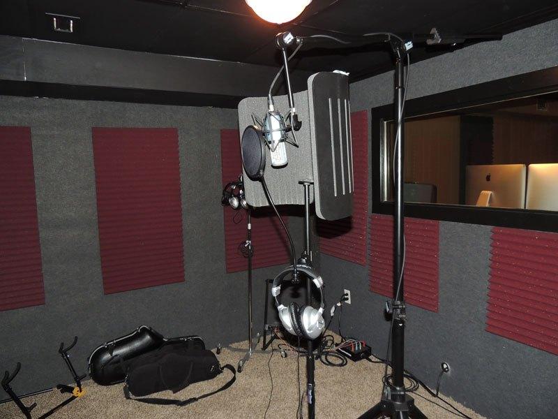 Humble Creations Studios