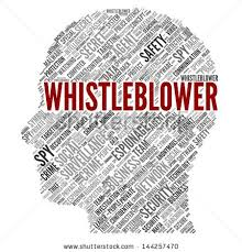 Want to know About Whistleblowing at Job in Los Angeles?