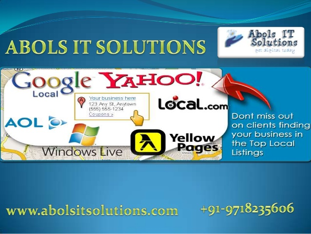 Top SEO company in Gurgaon