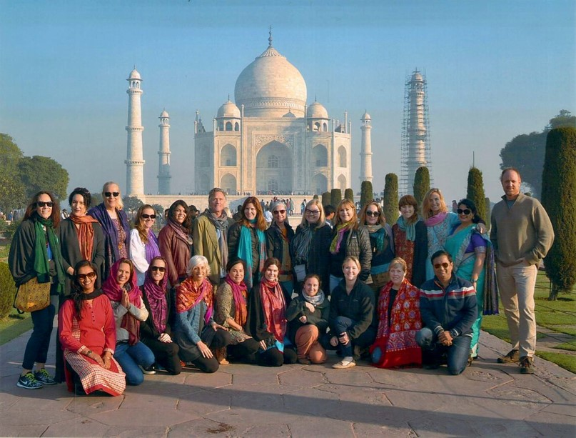 Mystique journeys -Travel top most places in india   travel packages