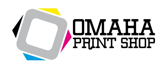 Enhance Your Brand Value By Investing In Omaha Custom T Shirts!