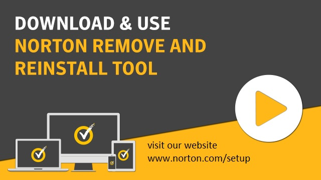 Norton Customer Service 1-800-473-1370